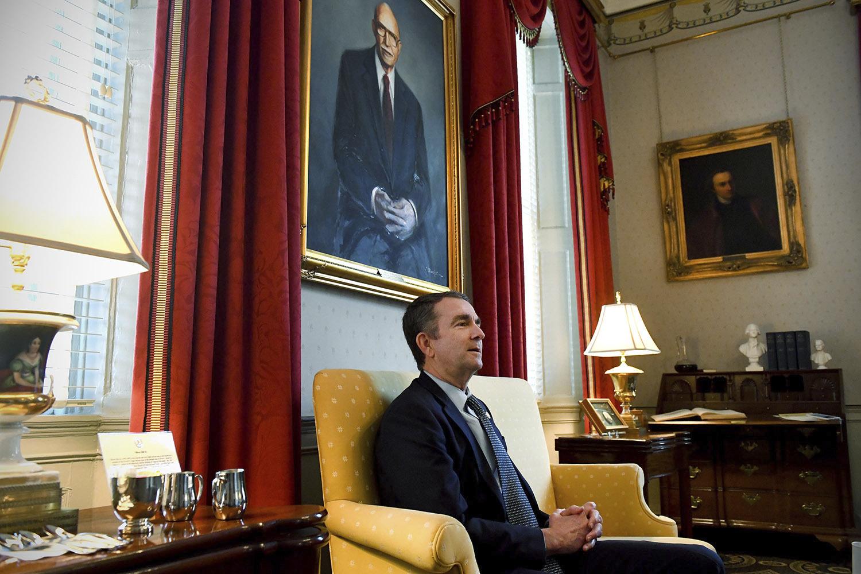 Virginia Politics Blackface_1549902105156