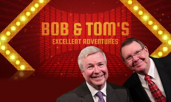 Bob and Tom Fullscreen_1527016860820.jpg_43172298_ver1.0_640_360_1549387769626.jpg.jpg