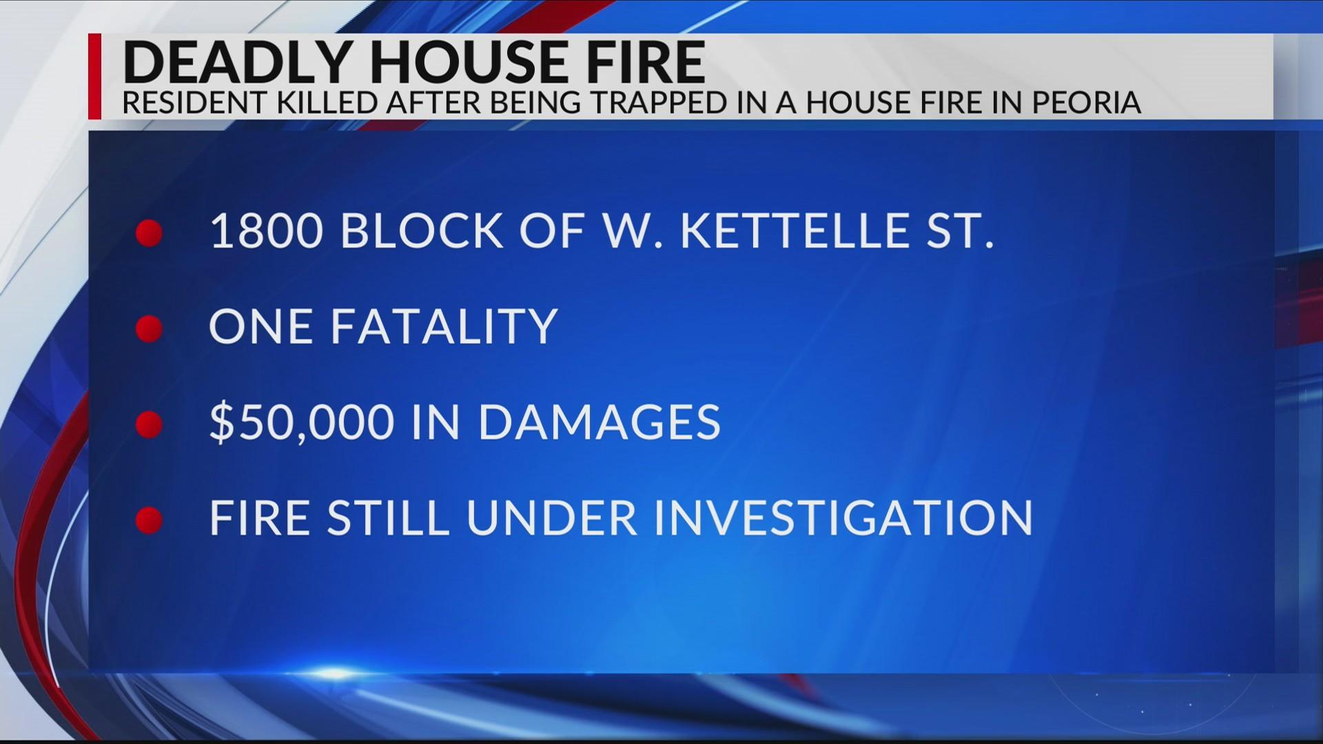 DEADLY_HOUSE_FIRE_KETTELLE_ST__0_20190227132919