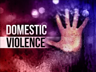 DOMESTIC VIOLENCE X_1550787135888.jpg.jpg