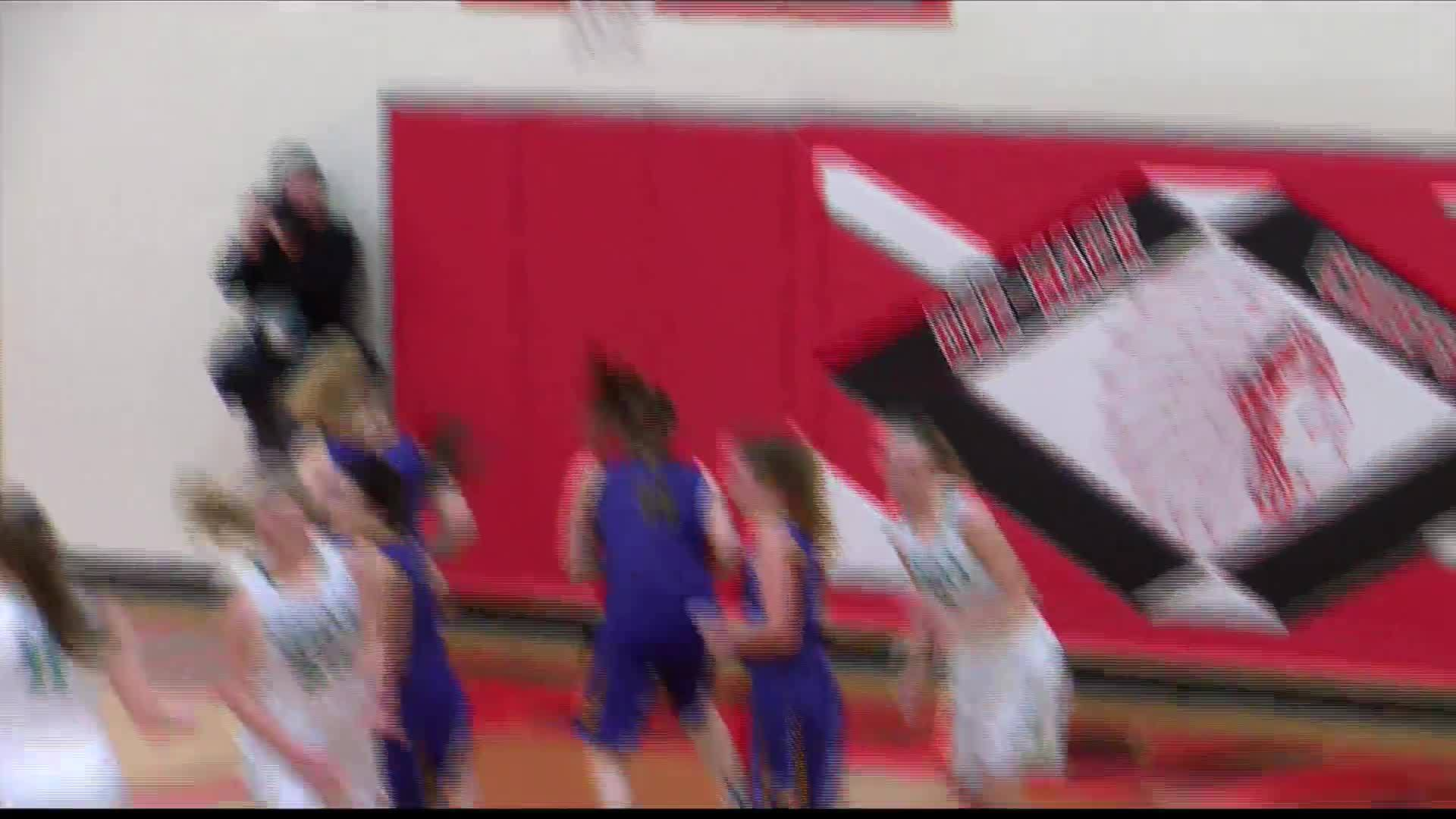 Girls_Regional_Basketball_recap_For_Feb__7_20190208050533