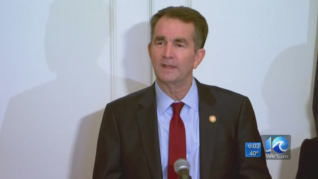 Gov__Ralph_Northam_says_he_s_not_in_the__0_20190202235934-873703993