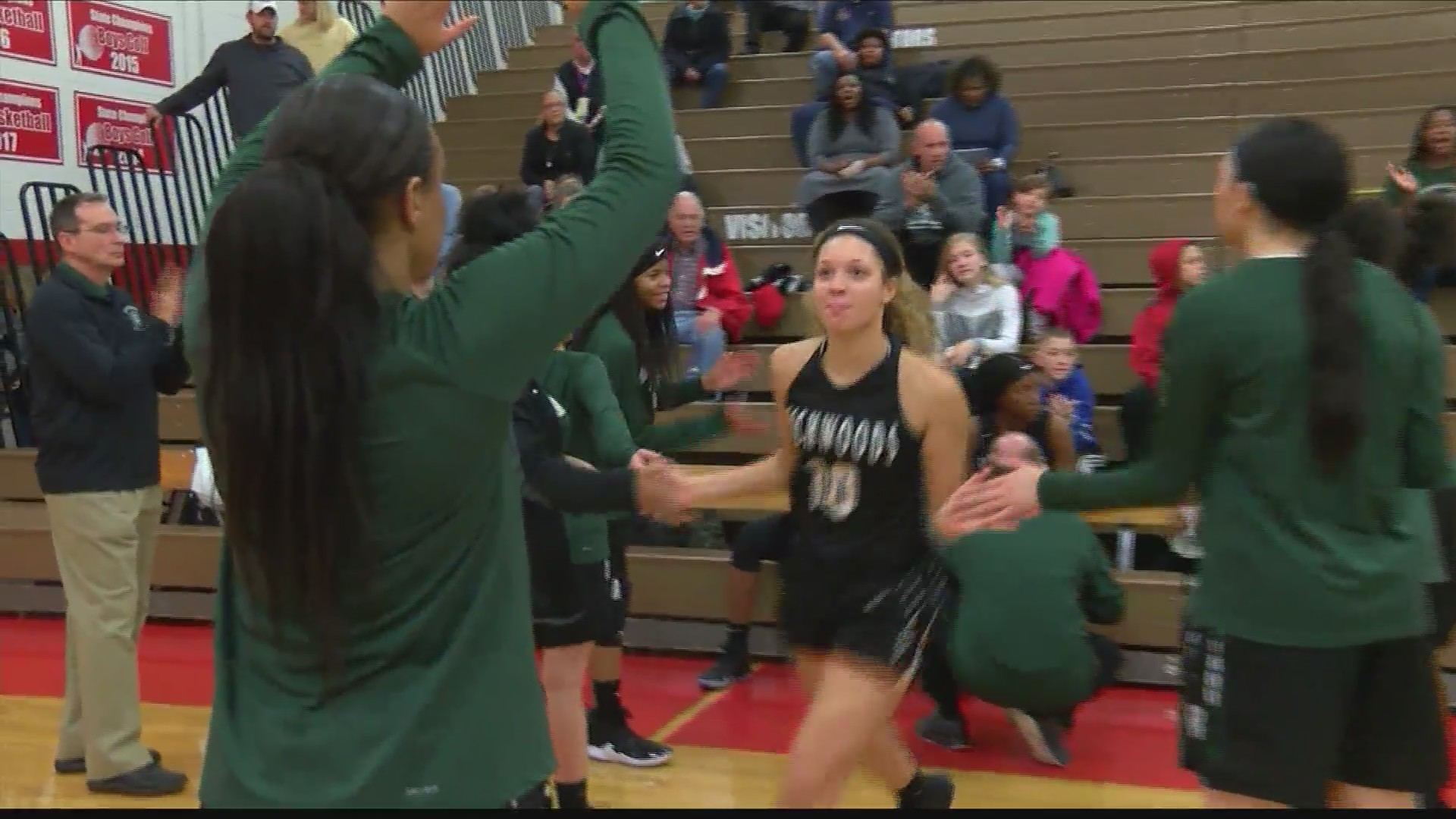 Richwoods__Morton_Ready_For_Sectional_Sh_0_20190221051053
