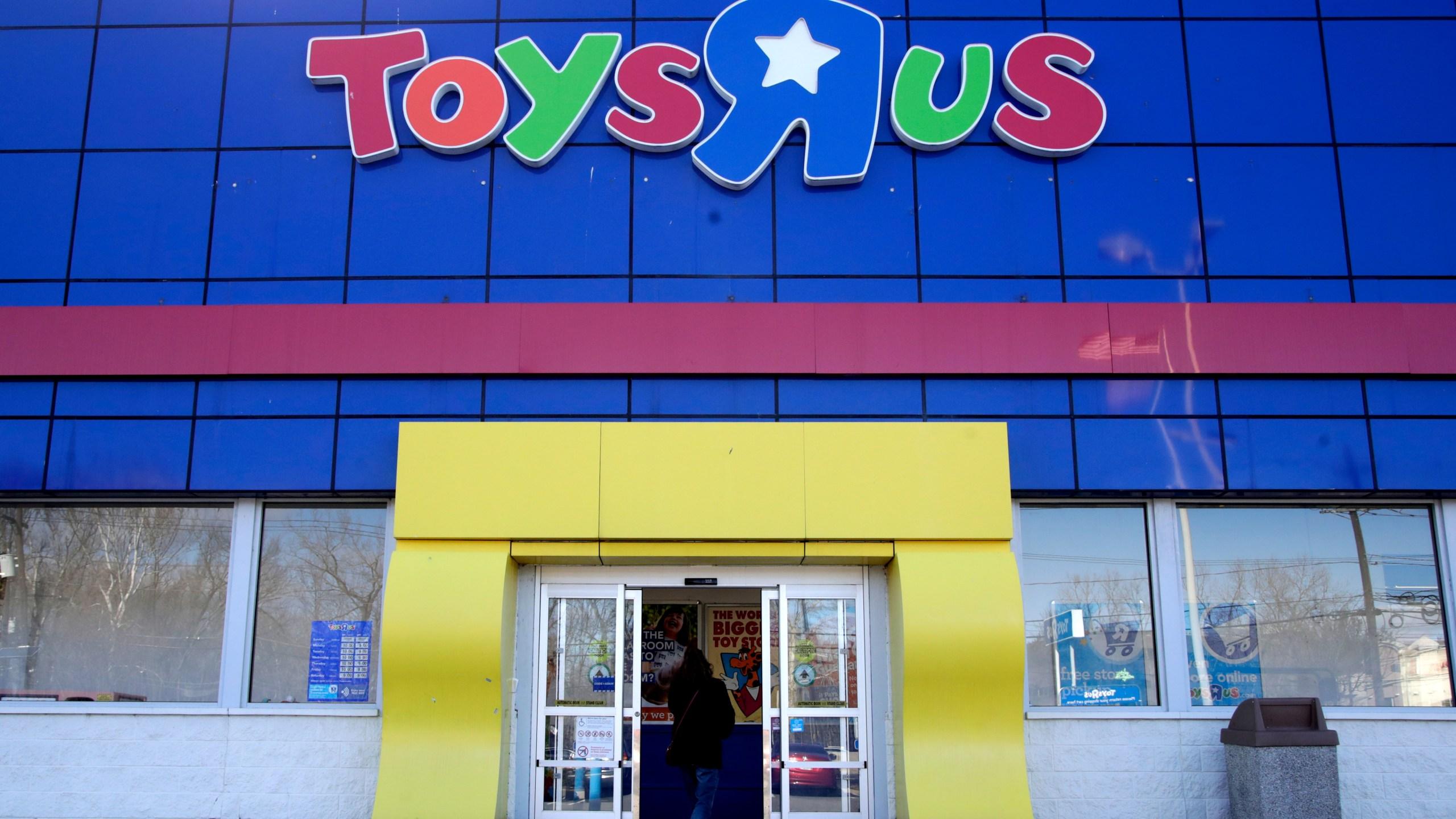 Toys_R_Us_Liquidation_21484-159532.jpg58074530