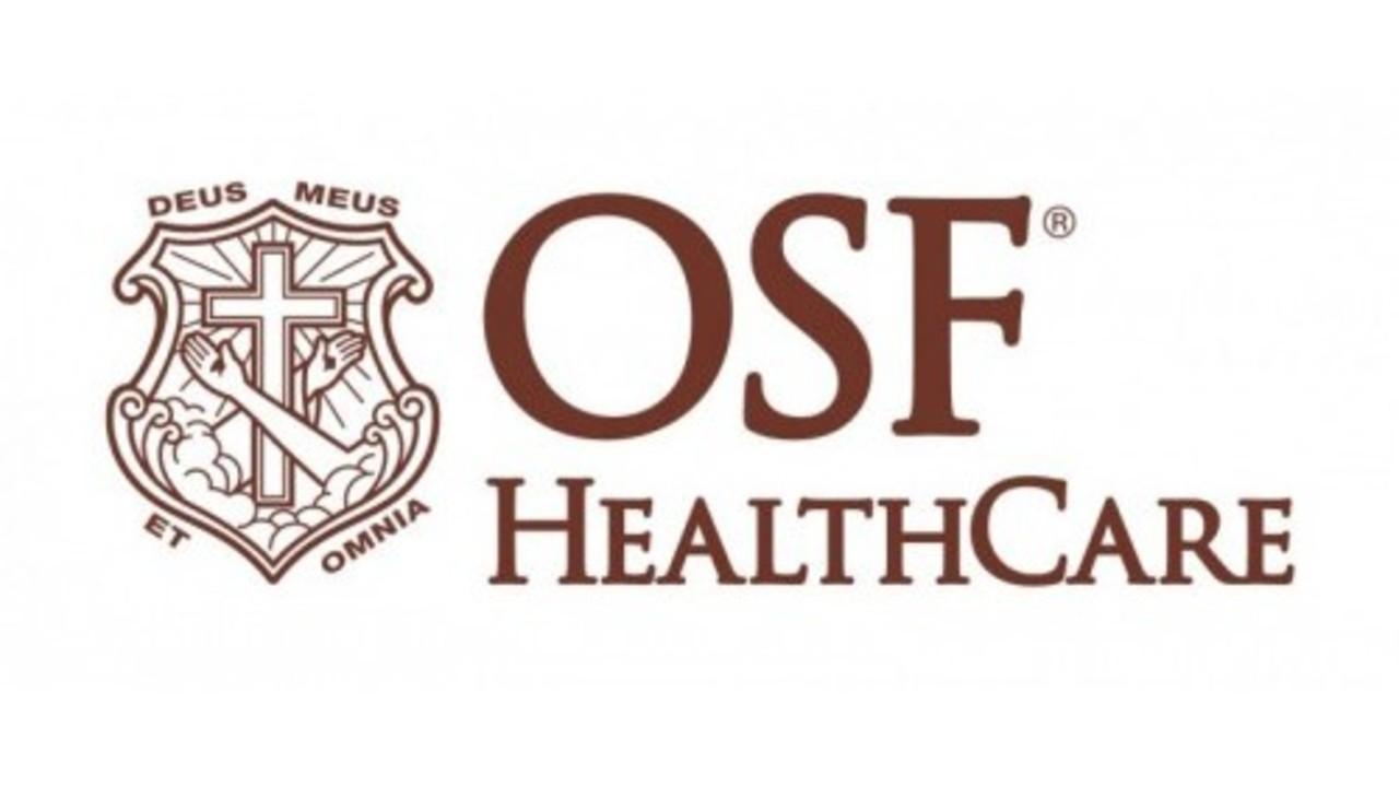 osf healthcare_1529608616284.jpg_46239116_ver1.0_1280_720_1550171488405.jpg.jpg