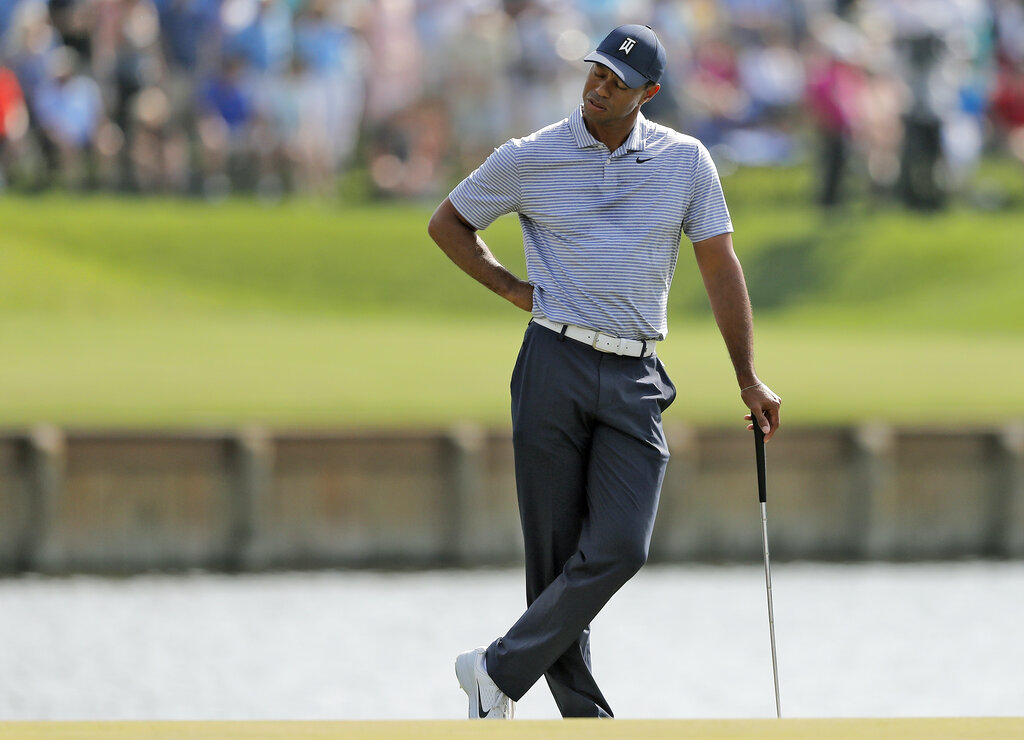 Players Championship Golf_1553033242047