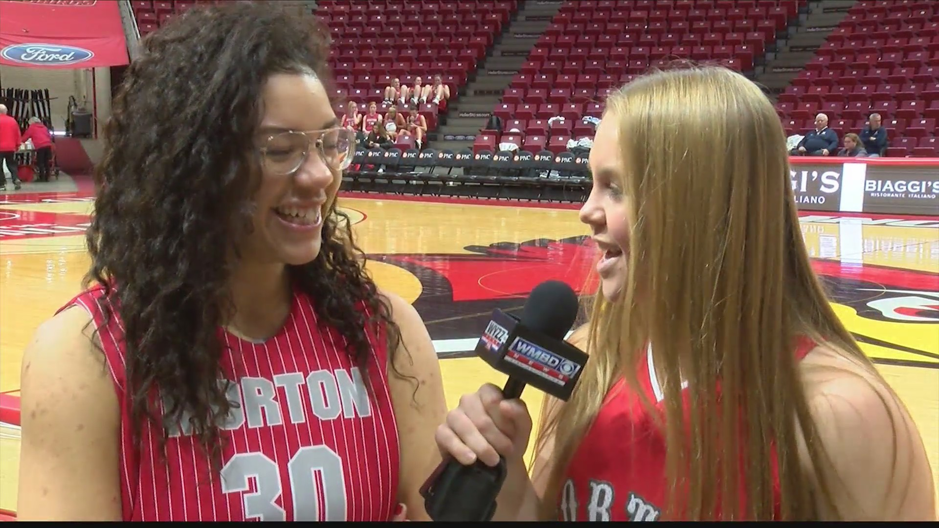 Courtney_Jones_Is_Reporter_For_A_day_0_20190301052034