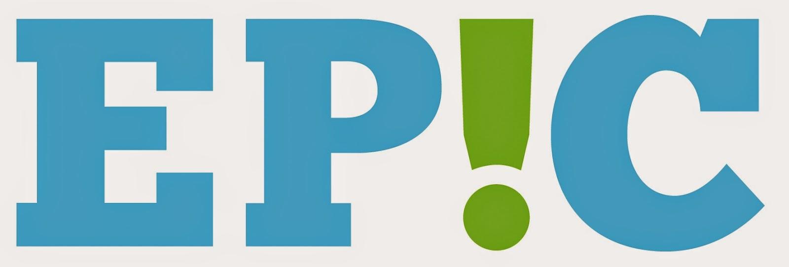 EP!C Logo_FB_1553806486694.jpg.jpg