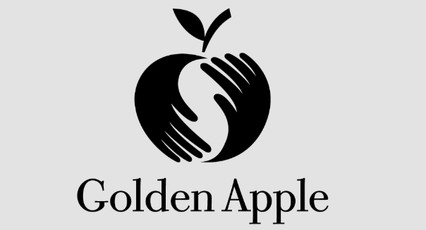 GOLDEN APPLE_1553808124880.png.jpg