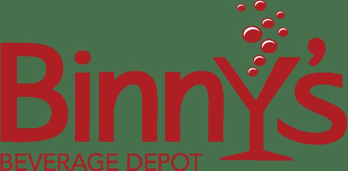 binnys logo_1553278438565.jpeg.jpg