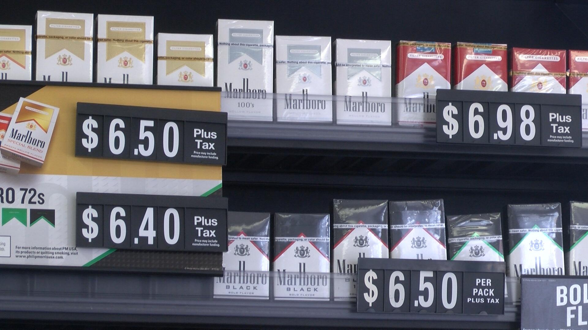 smoking age_1520028704735.jpg.jpg