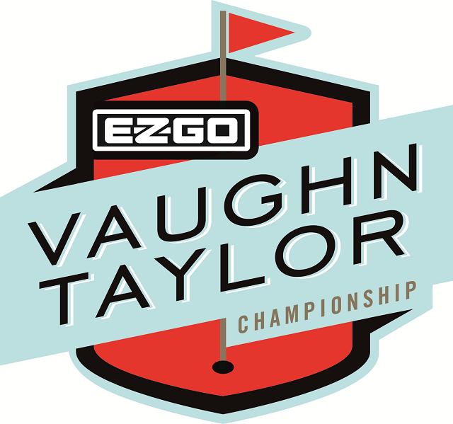 vaughn taylor championship_38467