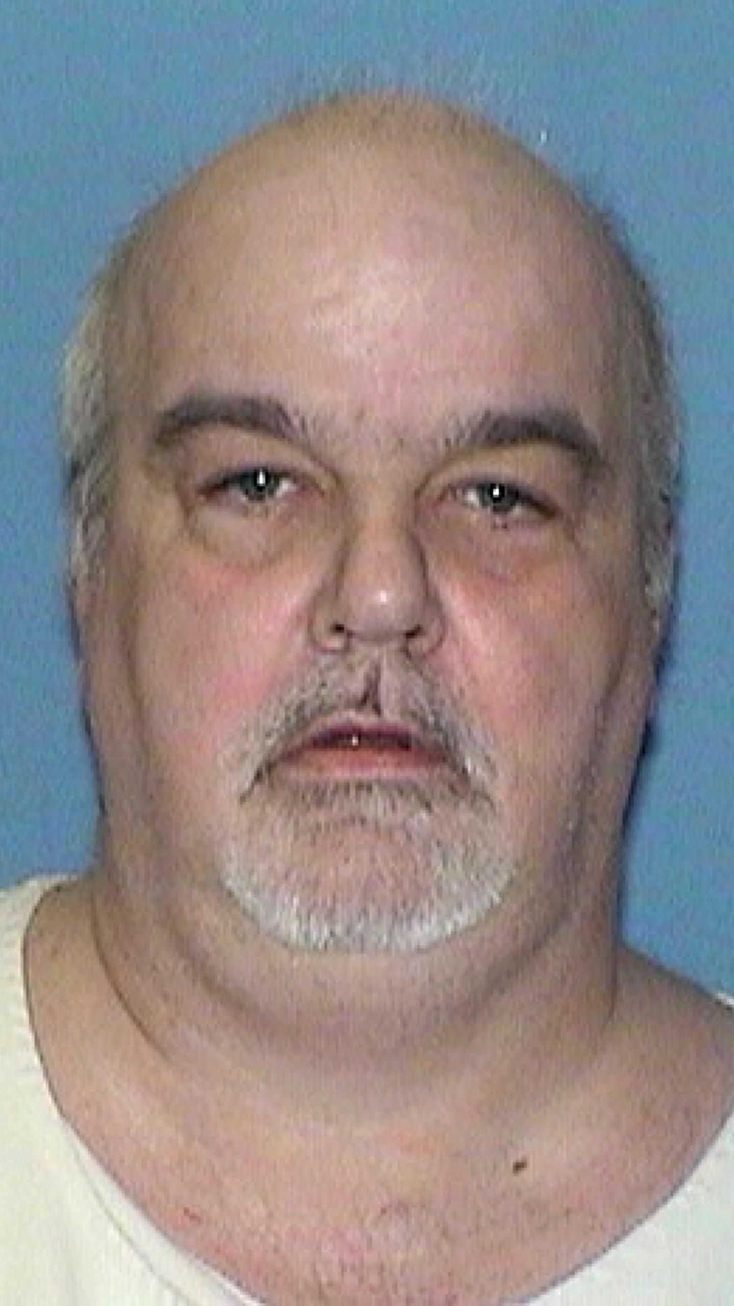 Convicted Killer Parole_1554225584912