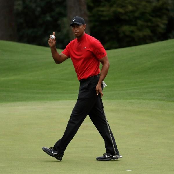 Masters Golf_1555265311654