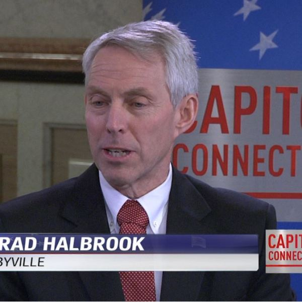 GOP lawmakers stir anti-Chicago sentiment