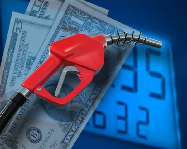 Gas Prices_1555880970487.jpg.jpg