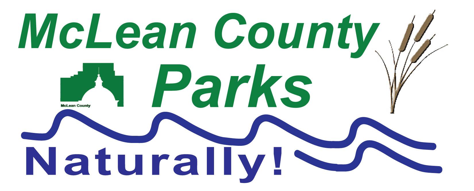 Mclean County Parks 1_1554327256239.jpg.jpg