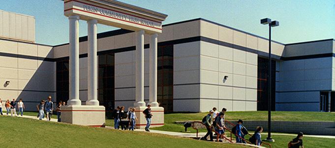 PEKIN HIGH SCHOOL_1556067295245.jpg.jpg