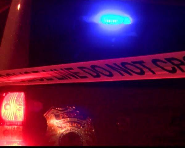 Peoria Police Talk About Violence_81022252