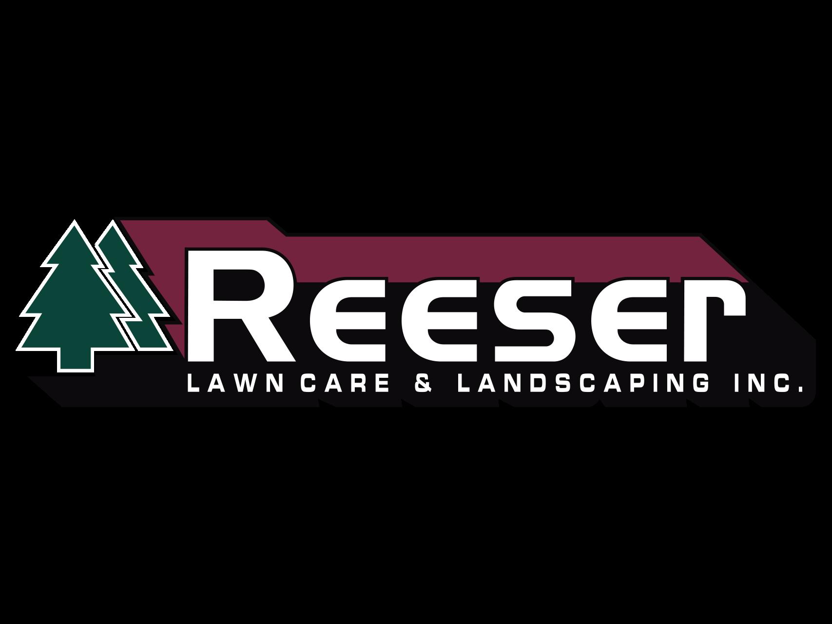 Reeser logo_1554222743484.png.jpg