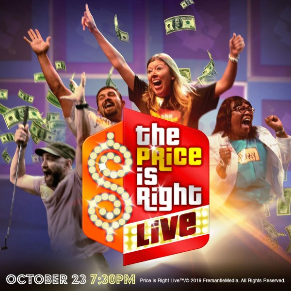The Price is Right - PCC[37111]_1556551055276.jpg.jpg