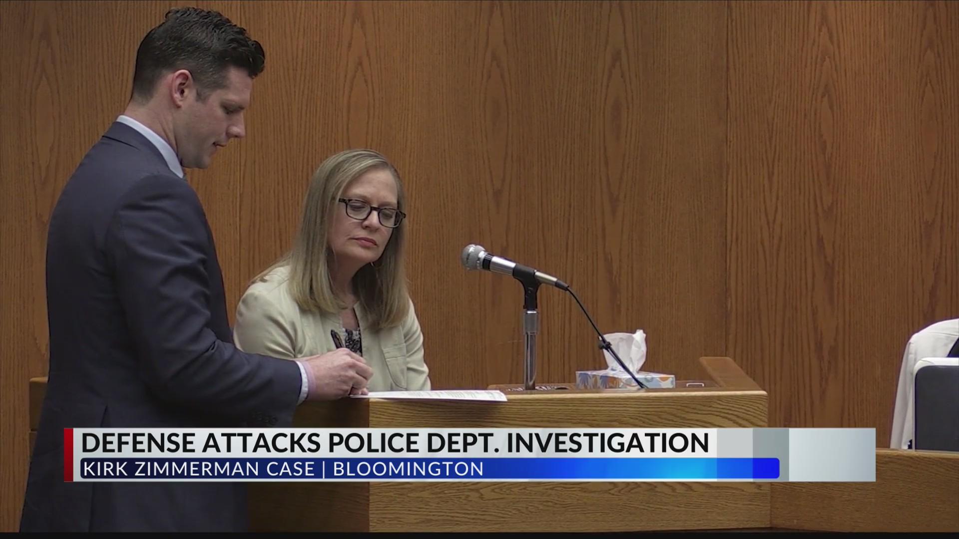 Zimmerman trial_1555448766714.jpg.jpg