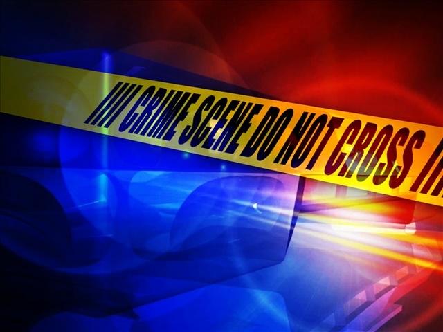 crime scene tape 2_1555550396872.jpg.jpg