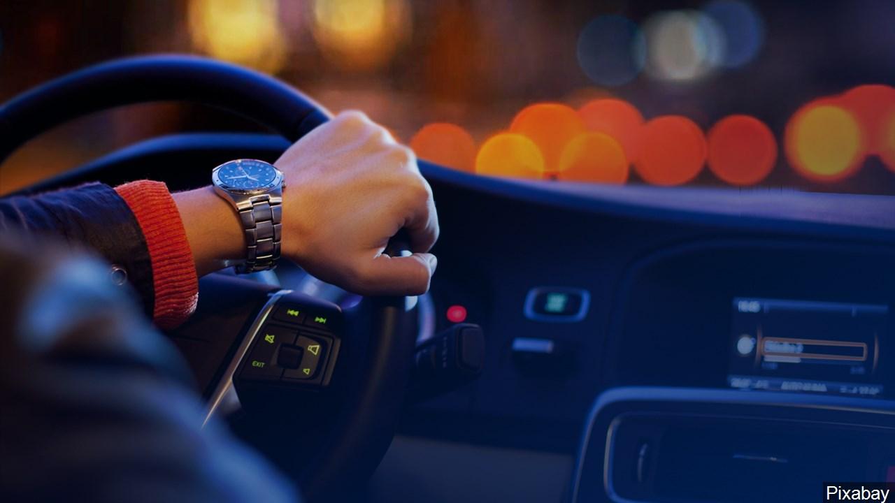 driving car drive road wheel steering_1555427448772.jpg.jpg
