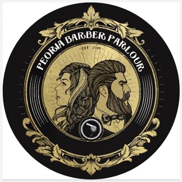 peoria barbor parlor new logo_1558384416233.jpg.jpg