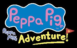 peppa pig_1554211032345.png.jpg