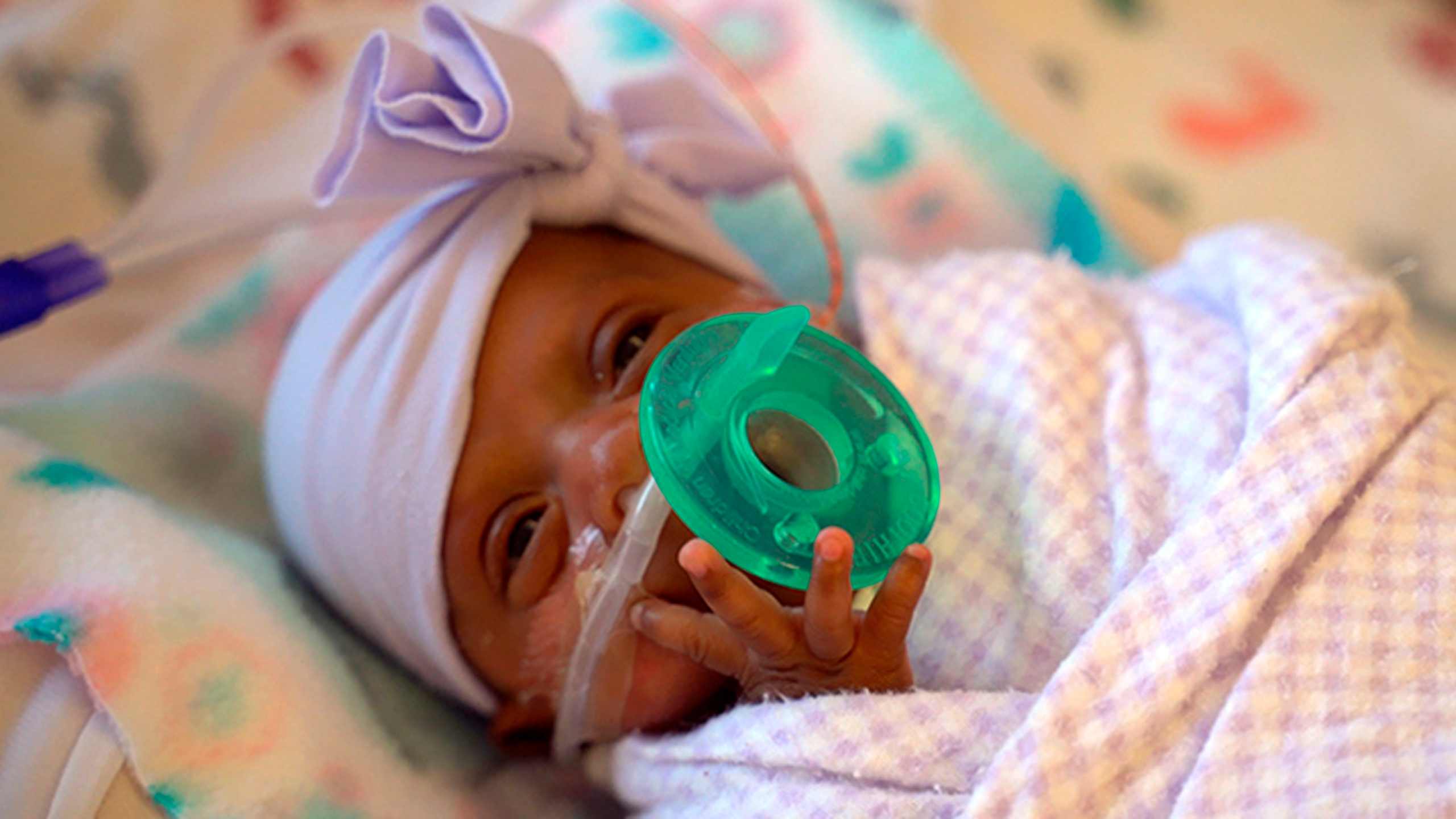 Tiniest Baby_1559171396537