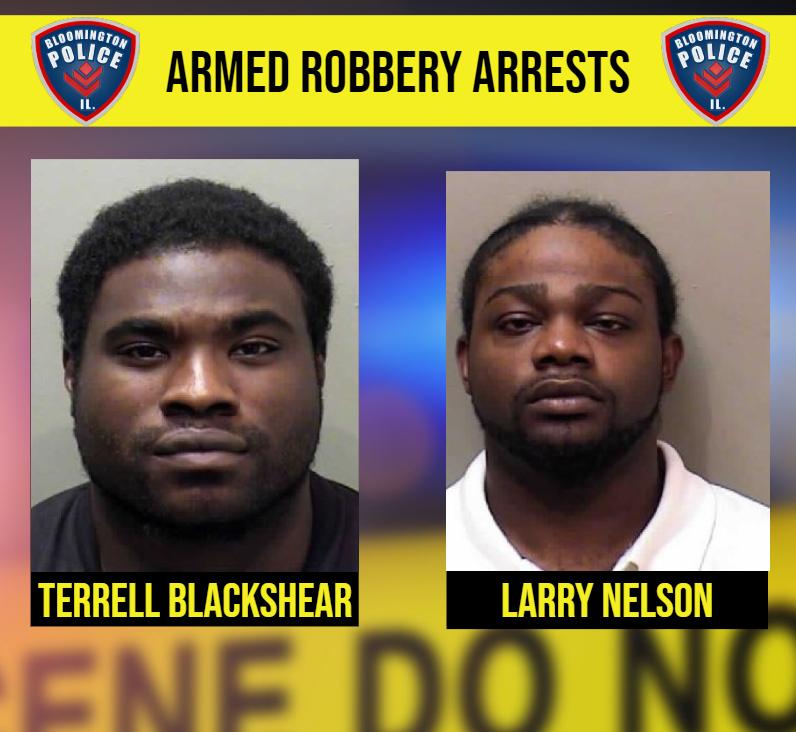 Arrest- Armed Robbery[39641]_1558127055452.jpg.jpg