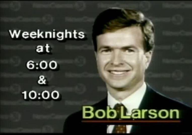 Bob Larson 2_1558629361466.JPG.jpg