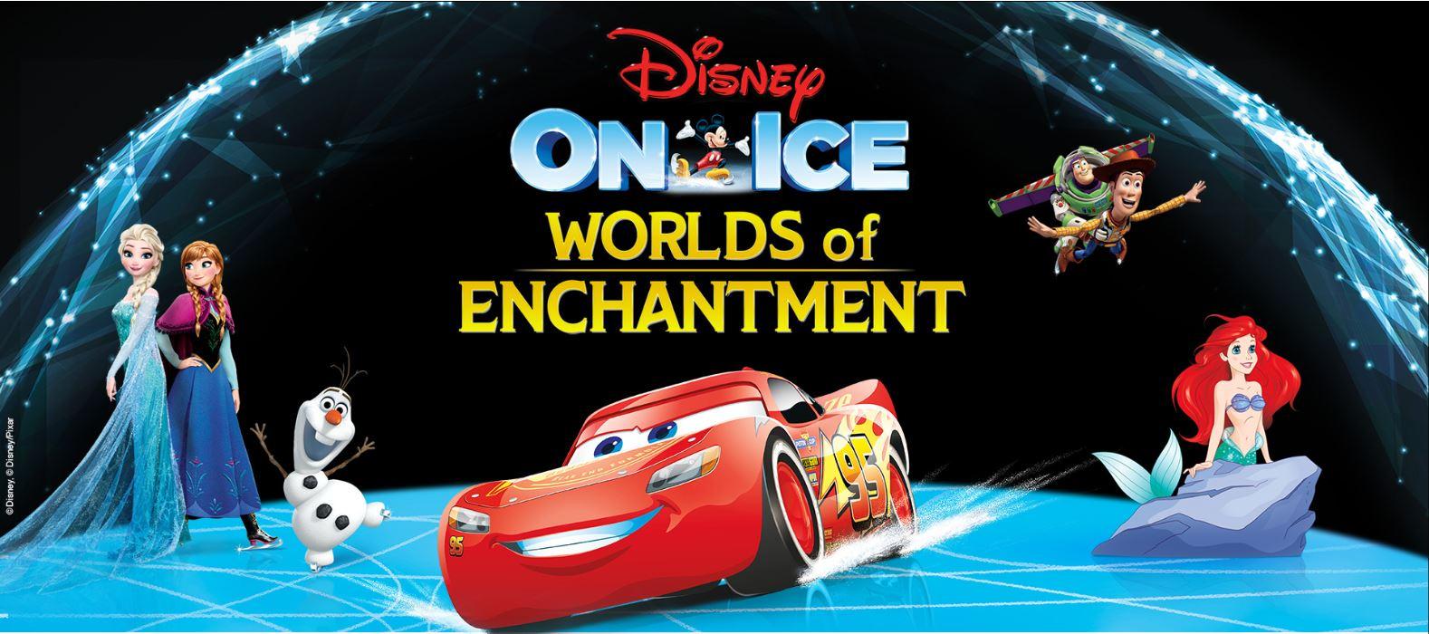 Disney On Ice logo_1557849001743.JPG.jpg