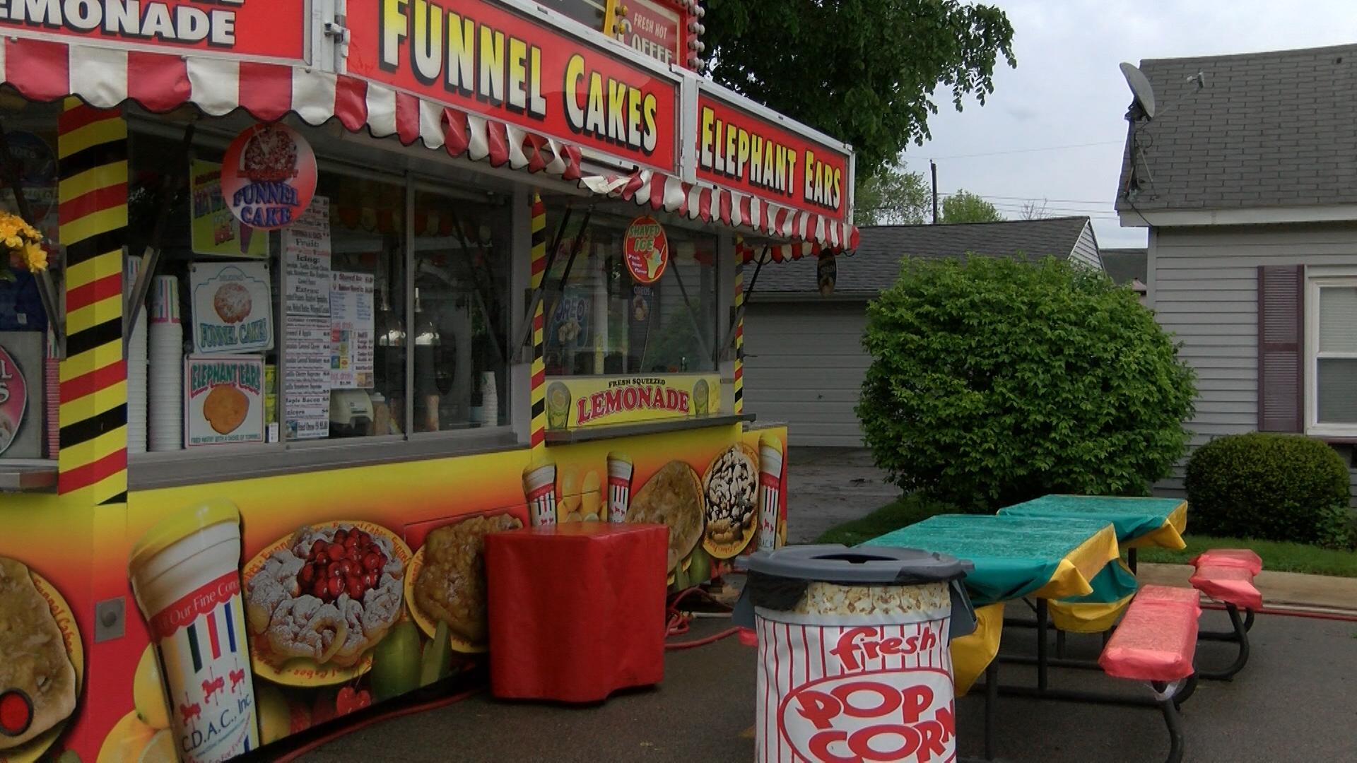 Hanna City Fest_1558115916557.jpg.jpg