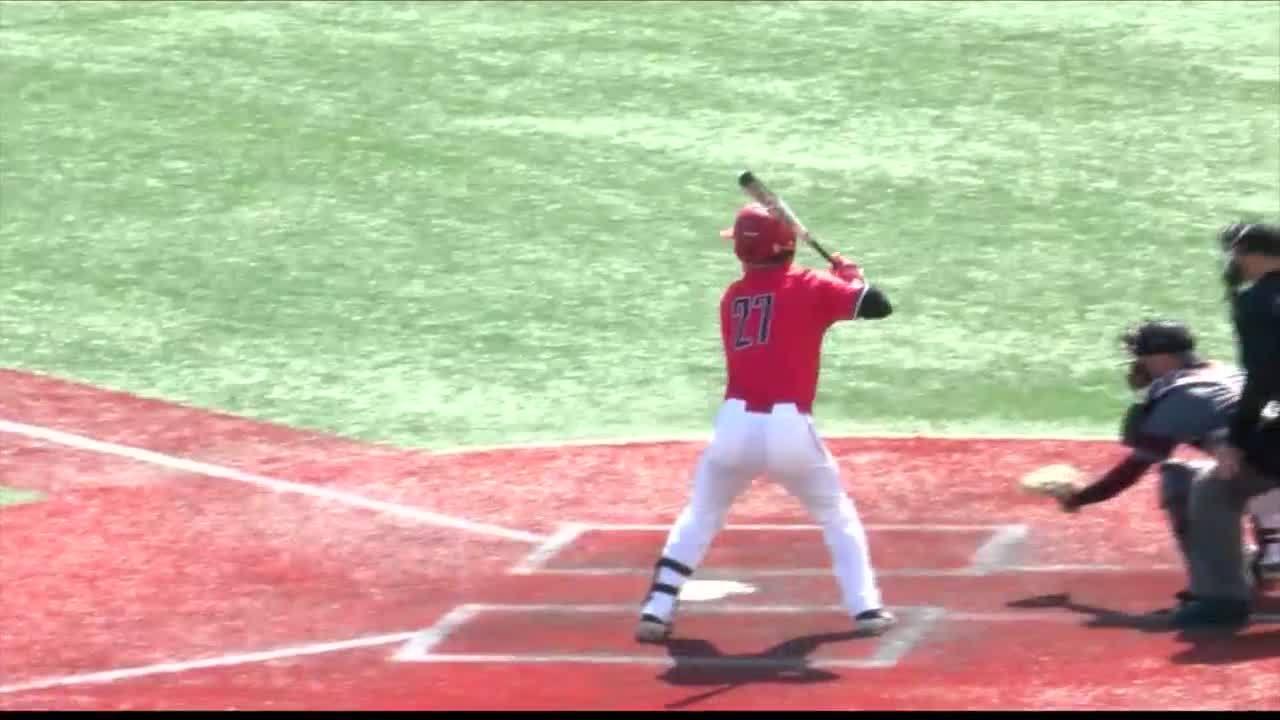 ISU_s_Holm_Predicted_NCAA_Baseball_Berth_4_20190531040151