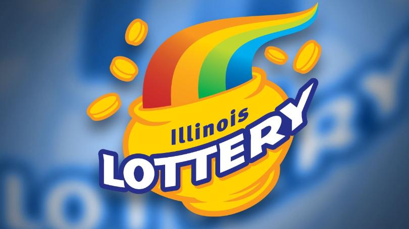 Illinois Lottery_1557159277090.jpg.jpg