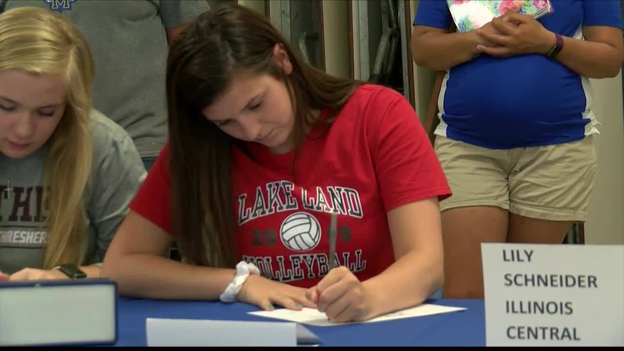 Limestone_College_Signings_For_May_29__2_5_20190530045254