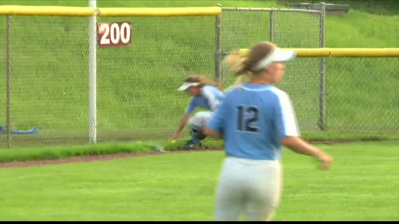 Olympia_Softball_Falls_In_State_Semis_4_20190601034230