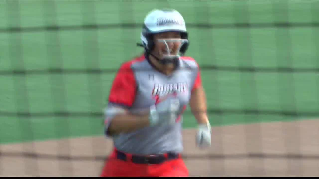 Pontiac_Softball_Wins_Sectional_Champion_5_20190601030343