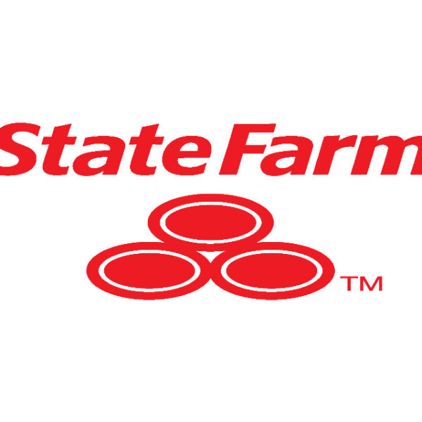 StateFarmInsuranceCompany_1557852485286.png