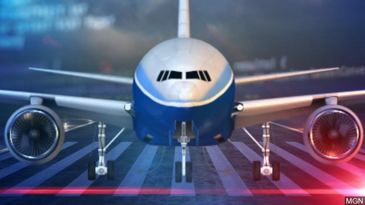 airplane_1557272379632.jpg