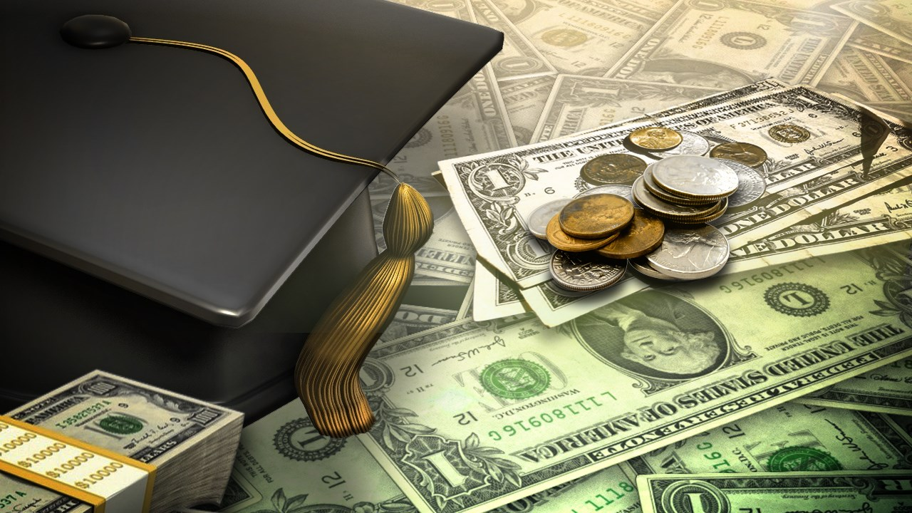college savings university univerities colleges saving money_1559154800130.jpg.jpg