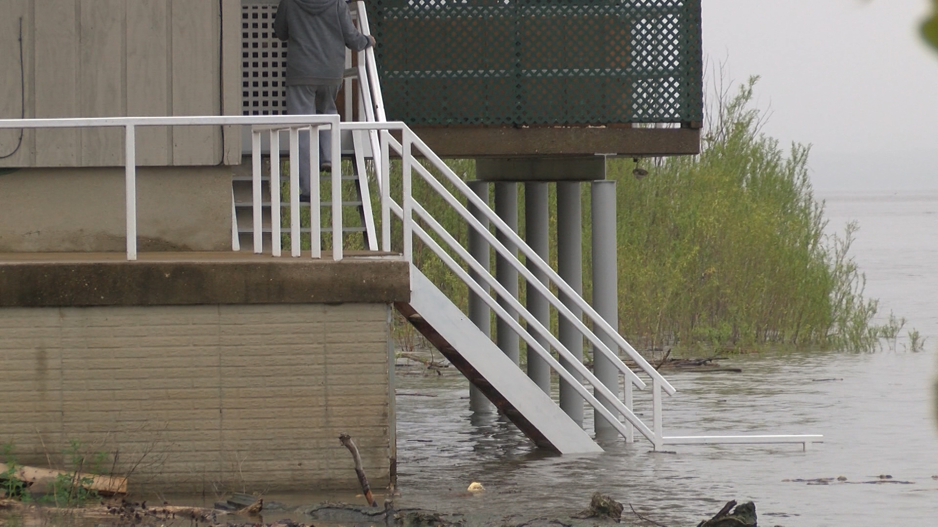 flooding_1556828309505.jpg