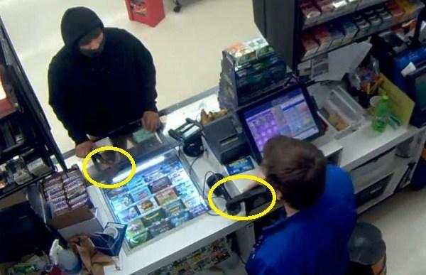 hatchet robber e 05242019_1558722999473.jpg.jpg