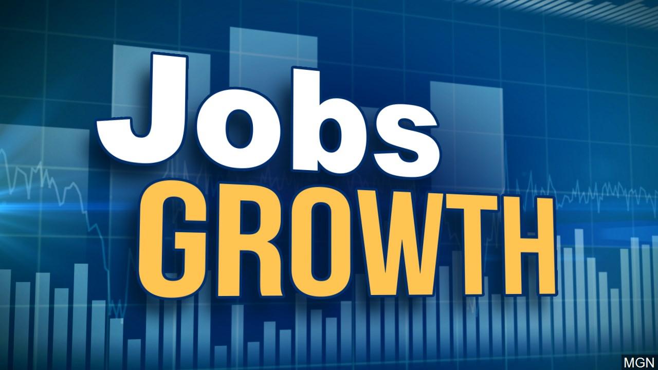 job growth employment jobs work working unemployment_1558646253112.jpg.jpg