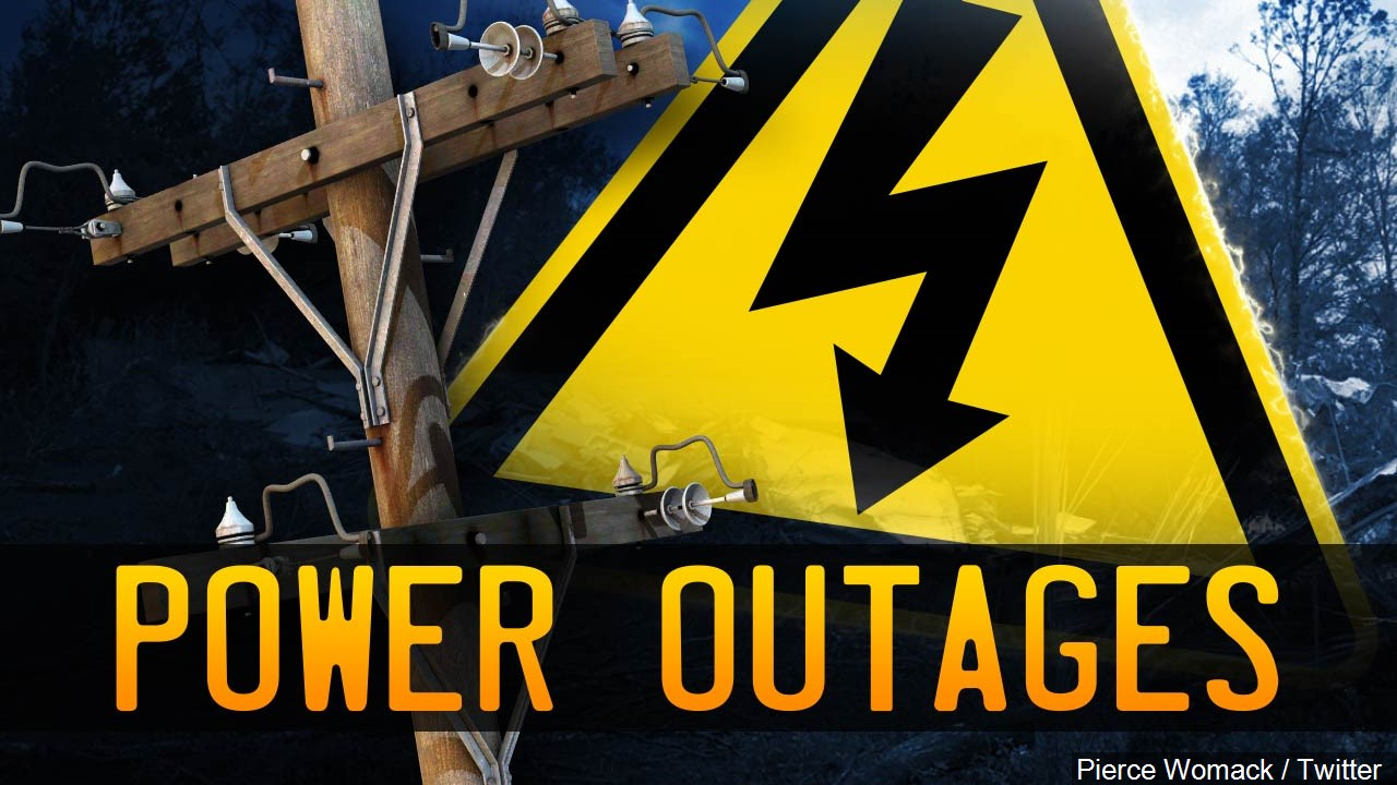 power outages outage_1558580222252.jpg.jpg