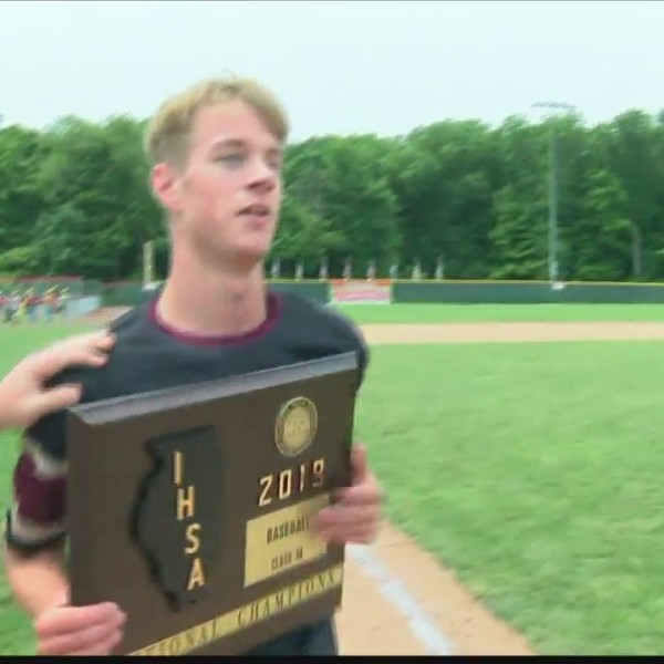 Dunlap_Baseball_Wins_Sectional_Title_0_20190602020907