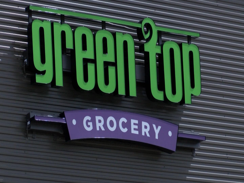 GREEN TOP_1560531384313.jpg.jpg