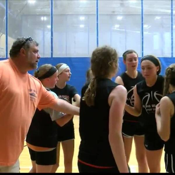 Illini_Bluffs_Girls_Hoops_6_20190618022104